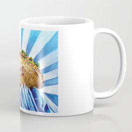 Taco Love Forever Coffee Mug