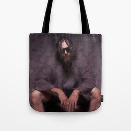 Big Lebowski - the Dude Tote Bag