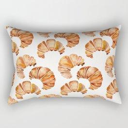 Croissant Collection Rectangular Pillow