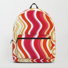 Warm Rays Backpack
