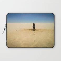 Offworld Imperfection Laptop Sleeve