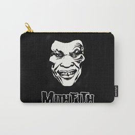 The Mithfith Carry-All Pouch