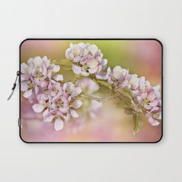 Spring 0102 Laptop Sleeve