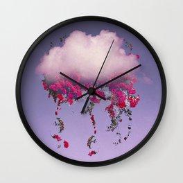 bougansky Wall Clock