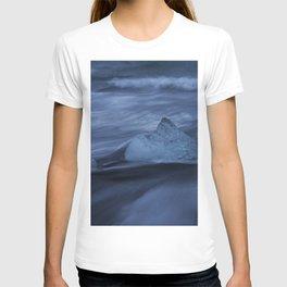 Jökulsárlón T-shirt