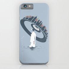 Raining 2 Slim Case iPhone 6s