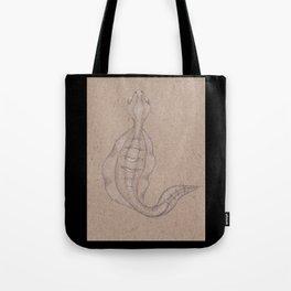 Specimen #52 Tote Bag