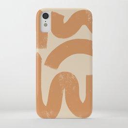 squig iPhone Case