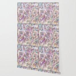 Ultraviolet Light Wallpaper