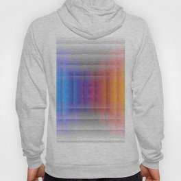 Color Blind Hoody