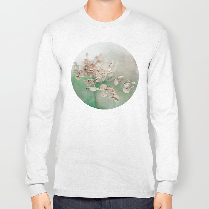 Little Furrows  Long Sleeve T-shirt