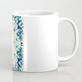 Light in Every Breath Coffee Mug