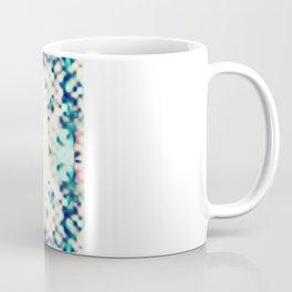 Light in Every Breath Coffee Mug