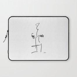 Demeter Moji d25 3-1 w Laptop Sleeve