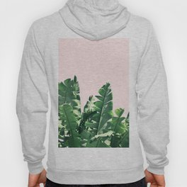 Jungle palms Hoody