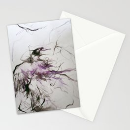 .bird Stationery Cards