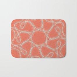 Fiorella Bath Mat