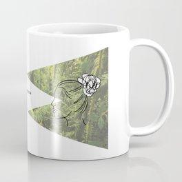Contingencia Coffee Mug
