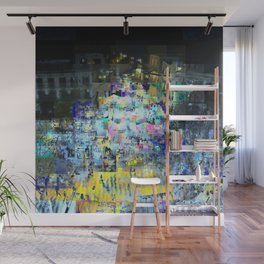 Buy only quotidian usable everyday rid id atomics. Wall Mural
