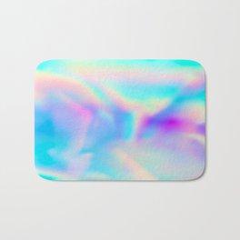 Iridescence Bath Mat