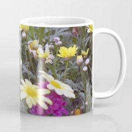 Longwood Gardens Autumn Series 359 Coffee Mug