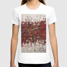 Off Limits T-shirt