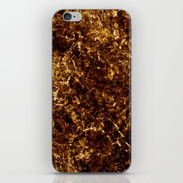ash-0004-superstructure-gold-10 iPhone Skin