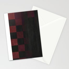 Sub-Square N7 Stationery Cards