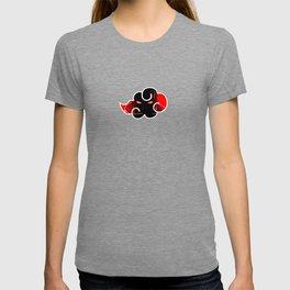 Pain Akatsuki T-shirt