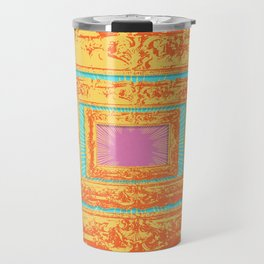 PICTURE A PERFECT PICTURE Travel Mug