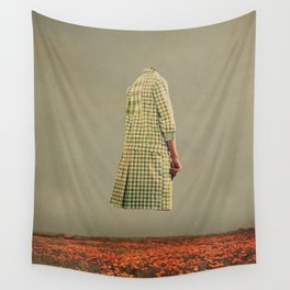 Come Wall Tapestry