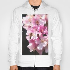 The taste of Spring Hoody