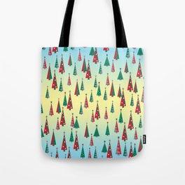 'Tis the Season Tote Bag