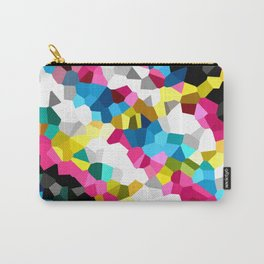 DOTTED Carry-All Pouch