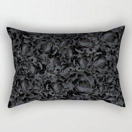 MGarden Rectangular Pillow