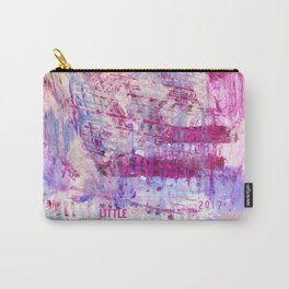 Visions of Dreams Carry-All Pouch