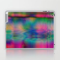 Love Is Everywhere Laptop & iPad Skin