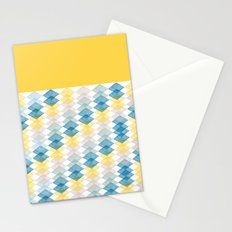 The more that you read Stationery Cards
