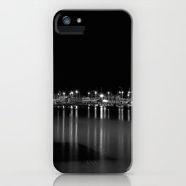 A 2AM Story -ii.- iPhone Case