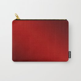 5 Ombre Carry-All Pouch