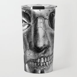 The Ace of Cups Travel Mug