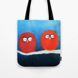 I want to take you home. Tote Bag