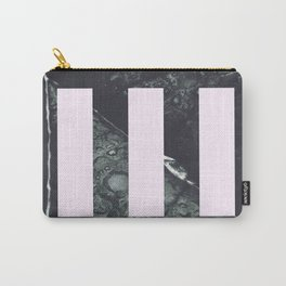 Manipulation 136.0 Carry-All Pouch