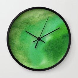 Abstract No. 273 Wall Clock