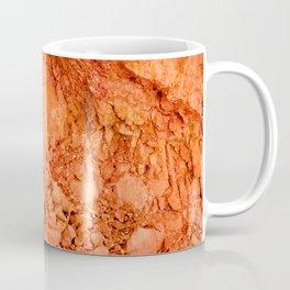 BRYCE CANYON, UTAH Coffee Mug