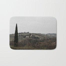Tuscany Bath Mat