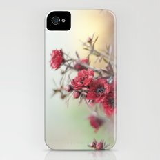 the way we get by iPhone (4, 4s) Slim Case