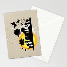 I'm Bloody Ibiza! Stationery Cards