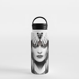 Your Darkest Everything Water Bottle