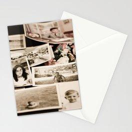 PHOTOS Stationery Cards